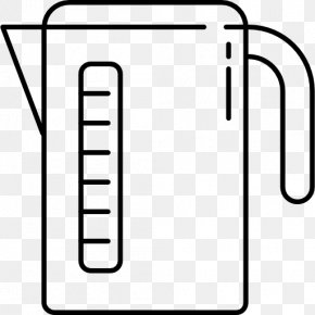 Water - Water Heating Clip Art PNG