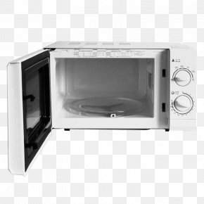 Smart Microwave - Microwave Oven Galanz Small Appliance Furnace PNG