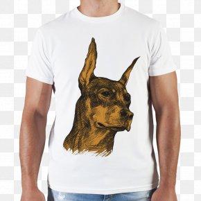 T-shirt - T-shirt Sleeve Clothing Tołstojówka PNG