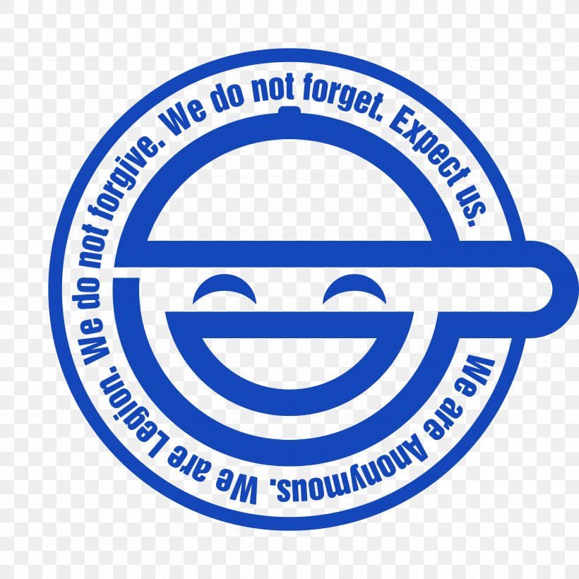 The Laughing Man Ghost In The Shell Logo Png 6000x6000px Laughing Man Animation Area Brand Ghost