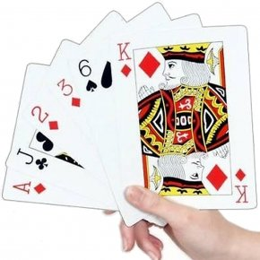 Cards - Whist Contract Bridge Playing Card Card Game PNG