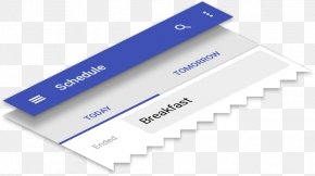 Design - Google I/O Material Design Responsive Web Design PNG