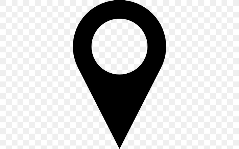 Google Map Maker Pin Google Maps, PNG, 512x512px, Map, Black ... on free maps to print, free european maps, free maps and directions, free michigan state, free maps to stars homes, free maps software, free maps online, free printable 50 states map, free maps pdf, free earth map, free gps usa map, free template of united states, free arcgis maps, free daily calendar template, free michigan county maps, free maps for websites, free mind map com, free map pics, free maps of south florida, free map apps for kindle,