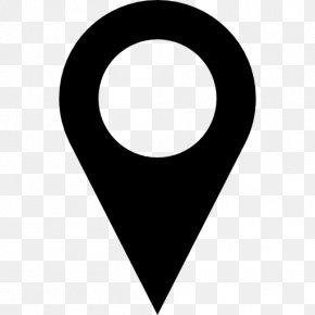Map Icon - Google Map Maker Pin Google Maps PNG