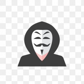 Hacker Logo - Security Hacker Clip Art PNG