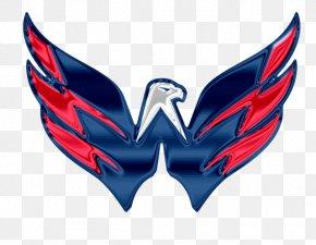 Washington Capitals Capital One Arena National Hockey League Tampa Bay Lightning Winnipeg Jets PNG