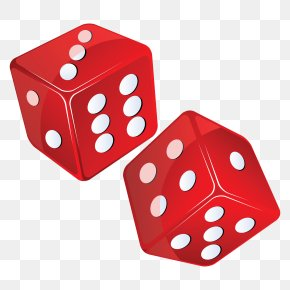 Dice Free Download - Dice 30 Seconds Clip Art PNG