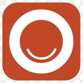 Moods - Tinder Icon Design Online Food Ordering PNG