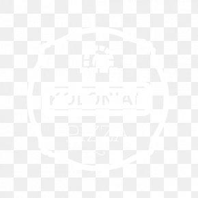 Coming Soon File - Tottenham Hotspur F.C. Team Of Vipers White Nationalism Tottenham Hotspur Stadium White People PNG