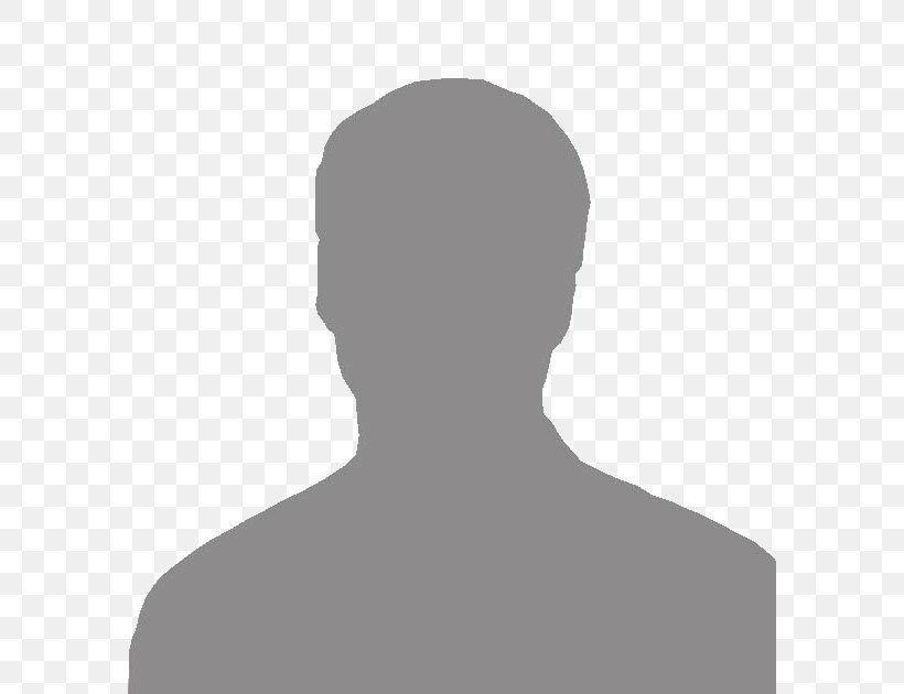 Brazilian Jiu Jitsu Male Silhouette Drawing Man Png 588x630px Brazilian Jiujitsu Art Chin Drawing Face Download Human silhouette male athlete silhouette vector male profile silhouettes. brazilian jiu jitsu male silhouette