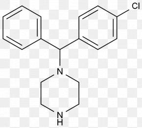 Safety Data Sheet Sigma-Aldrich CAS Registry Number Polymer Isomer PNG