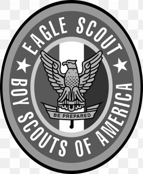 Bulletproof Boy Scouts - Eagle Scout Boy Scouts Of America Scouting Clip Art Vector Graphics PNG