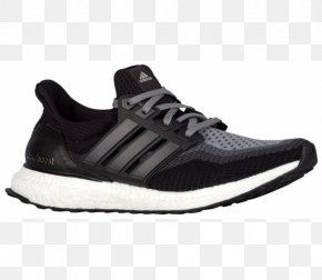 Size 10.0 Adidas Ultraboost Shoes Core Black BB6171 Adidas Ultra Boost Mens 3.0 Limited 'Triple Black SneakersAdidas - Mens Adidas Ultra Boost 2.0 Sneakers Men's Adidas Ultra Boost Adidas Ace 16+ Pure Control Ultra Boost 'Triple Black' Mens Sneakers PNG