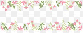 Mother's Day - Mother's Day Banner Christmas Clip Art PNG