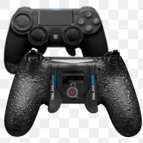 Skullcandy Gaming Headset Ps3 - Xbox One Controller Game Controllers Xbox 360 Controller PlayStation Fortnite PNG