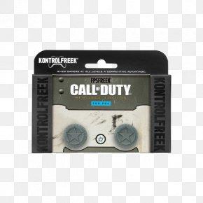 Vine Storage - Call Of Duty: Black Ops 4 Call Of Duty: WWII Call Of Duty: Ghosts Call Of Duty: Black Ops III Call Of Duty: Modern Warfare 3 PNG