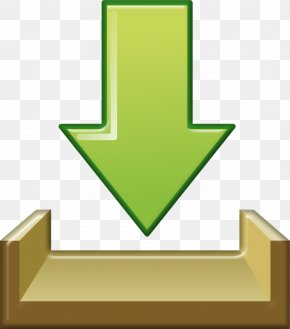 Android - Download Android Button PNG