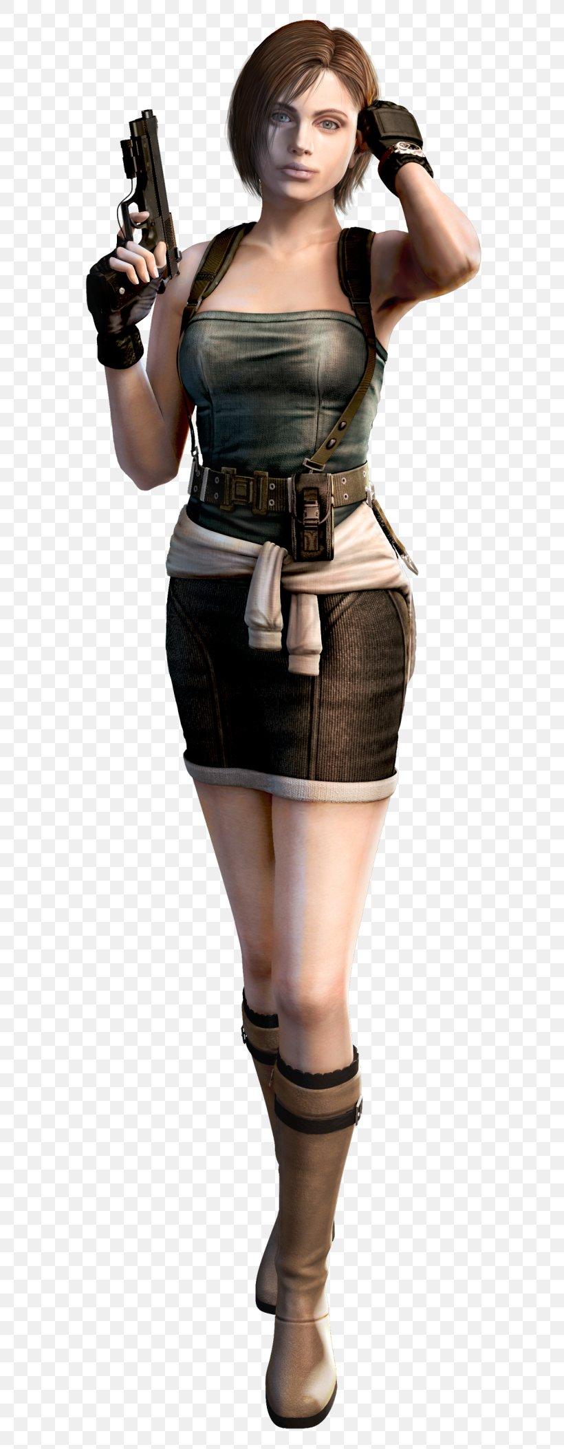 Resident Evil The Mercenaries 3d Resident Evil 3 Nemesis