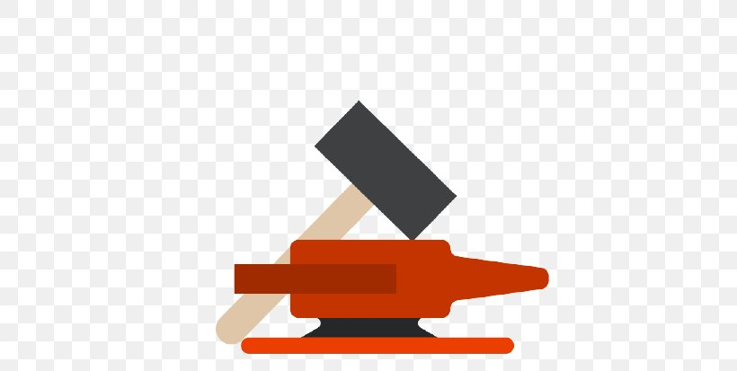 Woodworking Tool Illustration, PNG, 652x413px, Woodworking, Axe, Brand, Carpenter, Cartoon Download Free