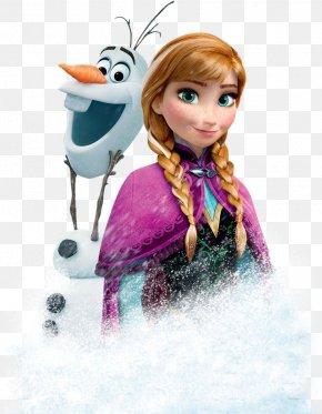 Lake - Kristen Bell Frozen Elsa Kristoff Anna PNG