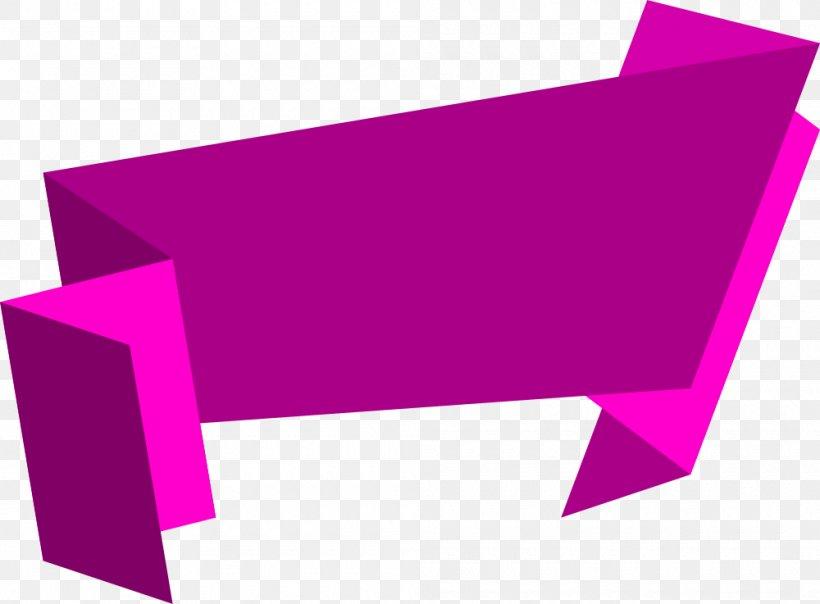Web Banner Clip Art, PNG, 1000x737px, Web Banner, Banner, Coreldraw, Furniture, Label Printer Download Free