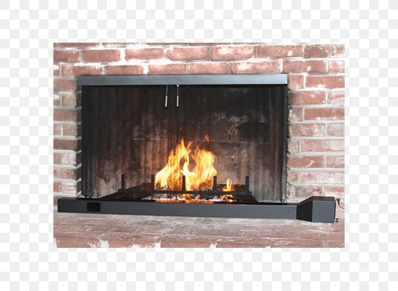 Furnace Wood Stoves Hearth Fireplace Grate Heater Png 600x600px Furnace Centrifugal Fan Electric Fireplace Fire Screen