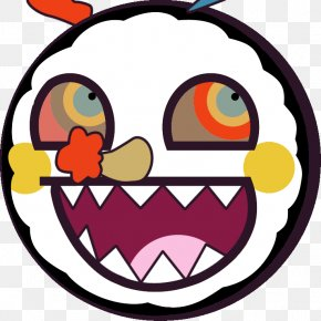 Epic Face Pic - Smiley Face Clip Art PNG