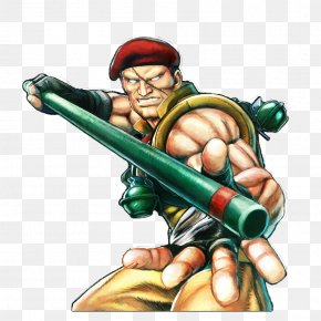 Street Fighter - Super Street Fighter IV Street Fighter V Street Fighter Alpha 2 Ultra Street Fighter IV PNG