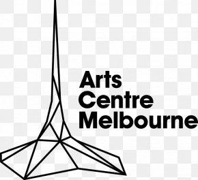 Symphony Orchestra - The Arts Centre, Melbourne City Of Melbourne Hamer Hall, Melbourne National Gallery Of Victoria Supersense PNG
