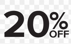 C4 Belts Couponcode Discounts And Allowances Png 1920x1078px C4 Belts Atlanta Belt Blue Brand Download Free