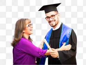 Estudio - Graduation Ceremony Estudio Education University Academic Degree PNG