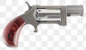 Weapon - Revolver Trigger Firearm Ranged Weapon Air Gun PNG