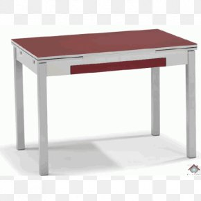 Table - Table Kitchen Furniture Dining Room Bathroom PNG