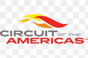 Circuit Of The Americas United States Grand Prix Formula One Race Track Grand Prix Motorcycle Racing PNG