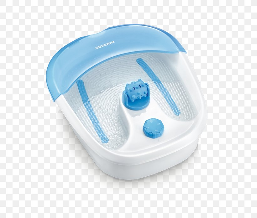 Foot Balneotherapy Massage Bubble Bath Manicure, PNG, 560x696px, Foot, Balneotherapy, Bestprice, Body, Bubble Bath Download Free