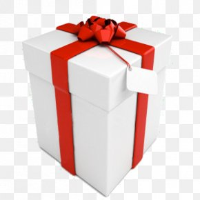 Gift Wrapping - Gift Wrapping Christmas Gift Perfume PNG