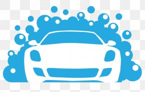 Car Cleaning - Car Wash Exhaust System Tire Raider Wash PNG