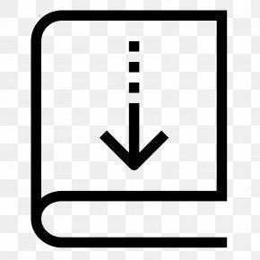 Book - Book Icon Design Clip Art PNG