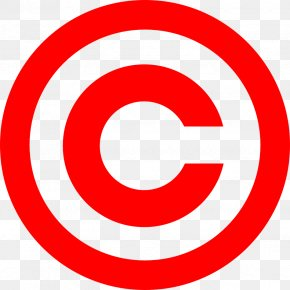 Copyright - Copyright Law Of The United States Creative Commons Digital Rights Management PNG