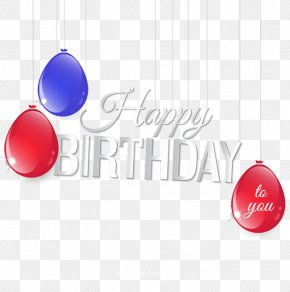 Happy Happy Birthday,birthday - Happy Birthday To You Greeting Card Gift PNG