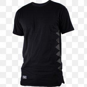 T-shirt - T-shirt Clothing Tracksuit Nike Jersey PNG