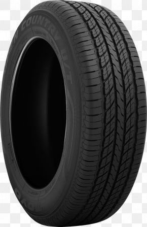 Toyo Tires - Car Pickup Truck Sport Utility Vehicle Motor Vehicle Tires Toyo Tire & Rubber Company PNG
