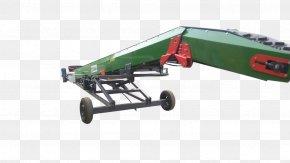 Agricultural Machinery Manufacturer - Conveyor Belt Machine Conveyor System Taśmociąg Transport PNG