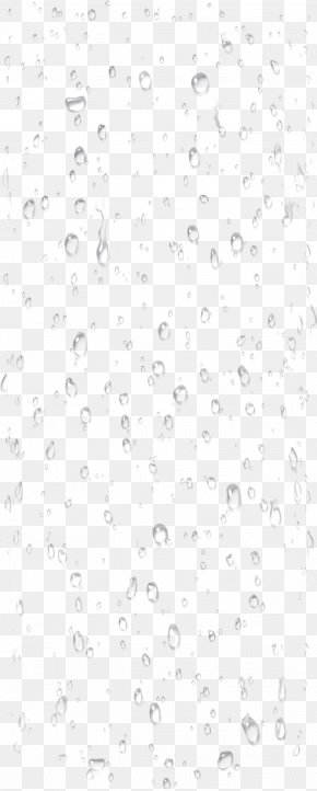 Water Drops Image - Drinking Water Water Supply Water Scarcity Water Resources PNG