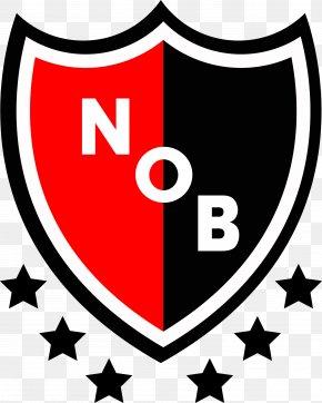 Football - Newell's Old Boys Estadio Marcelo Bielsa Argentina National Football Team Sports Association PNG