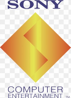 Playstation - PlayStation Logo Video Games Sony Interactive Entertainment Sony Corporation PNG