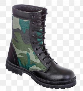 Boot - Snow Boot Shoe Walking FDT PNG