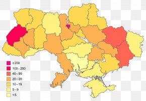 Russia - 2014 Pro-Russian Unrest In Ukraine 2014 Pro-Russian Unrest In Ukraine Russian Military Intervention In Ukraine War In Donbass PNG