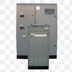 Battery Charger - Battery Charger Electric Battery Rechargeable Battery UPS Electric Current PNG