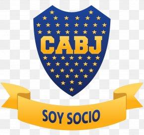 Fifa - Boca Juniors Superliga Argentina De Fútbol La Boca, Buenos Aires Dream League Soccer Argentina National Football Team PNG